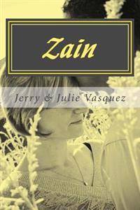 Zain: Una Peticion Para Toda La Vida