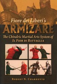 Fiore Dei Liberi's Armizare