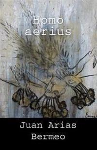 Homo Aerius