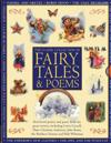 The Classic Collection of Fairy Tales & Poems
