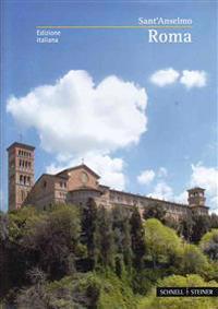 Roma: Sant'anselmo