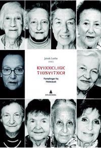 Kvinnelige tidsvitner
