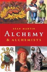 Alchemy and Alchemists