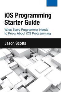 IOS Programming