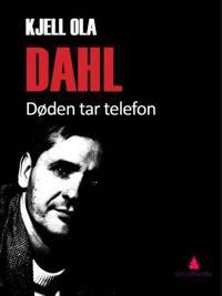 Døden tar telefon
