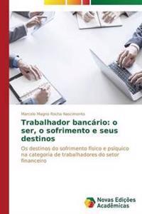 Trabalhador Bancario