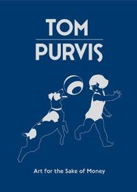Tom Purvis