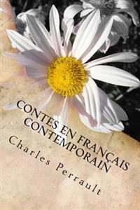 Contes En Français Contemporain