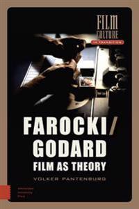 Farocki / Godard