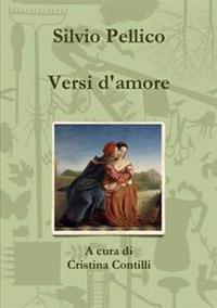 Versi D'amore