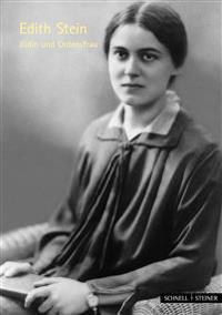 Schlickel, Edith Stein