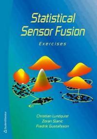 Statistical sensor fusion - exercises