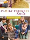 Family-Friendly Knits
