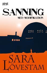Sanning med modifikation : första fristående boken om Kouplan