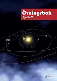 Fysik 2, övningsbok