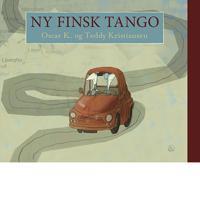 Ny finsk tango