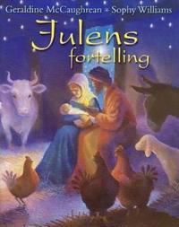 Julens fortelling