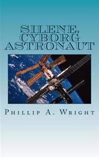 Silene - Cyborg Astronaut