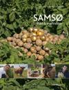 Samsø - mad & mennesker