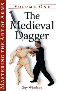 The Medieval Dagger