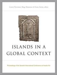 Islands in a Global Context