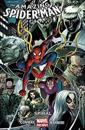 Amazing Spider-Man Volume 5: Spiral
