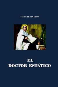 El Doctor Extatico