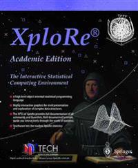 Xplore: Learning Guide [With Handbook]