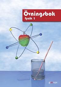Fysik 1, övningsbok - Simon Eddeland pdf epub