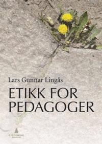Etikk for pedagoger