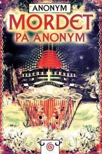 Mordet på Anonym