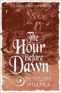 The Hour Before Dawn