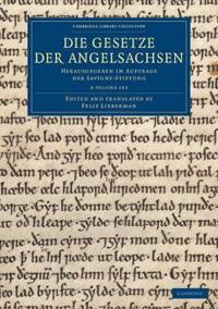 Cambridge Library Collection - Medieval History