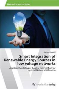 Smart Integration of Renewable Energy Sources in Low Voltage Networks