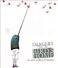 Imagery from the Bird's Home