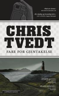 Fare for gjentakelse