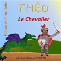 Theo Le Chevalier