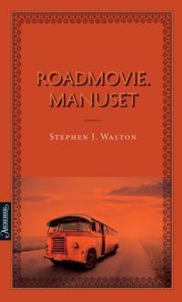 Roadmovie. Manuset