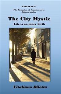 The City Mystic