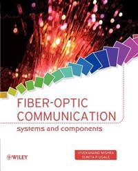 Fiber Optic Communication Prec