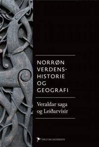 Norrøn verdenshistorie og geografi