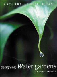 Designing Water Gardens