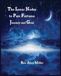 The Lunar Nodes to Pars Fortuna