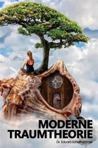 Moderne Traumtheorie: In Somnis Veritas
