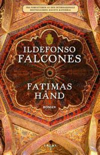 Fatimas hånd