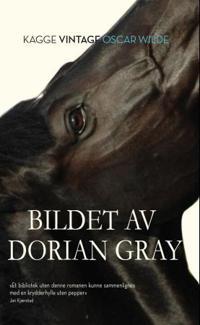Bildet av Dorian Gray