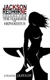 The Hammer of Hephaestus