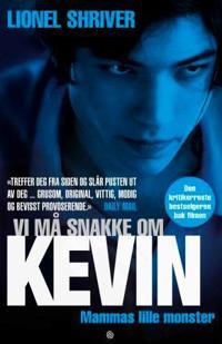 Vi må snakke om Kevin