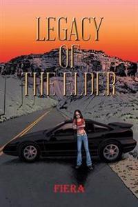 Legacy of the Elder