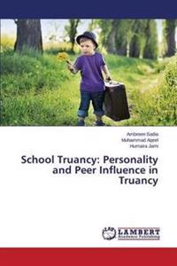School Truancy